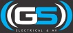 GS Electrical & Audio Visual